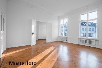 wohnung kaufen 1 zimmer 29 m² saarbrücken foto 1