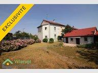 Appartement à vendre F4 à Hussigny-Godbrange - Réf. 6467226