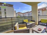 Appartement à vendre F2 à Woippy - Réf. 6799002