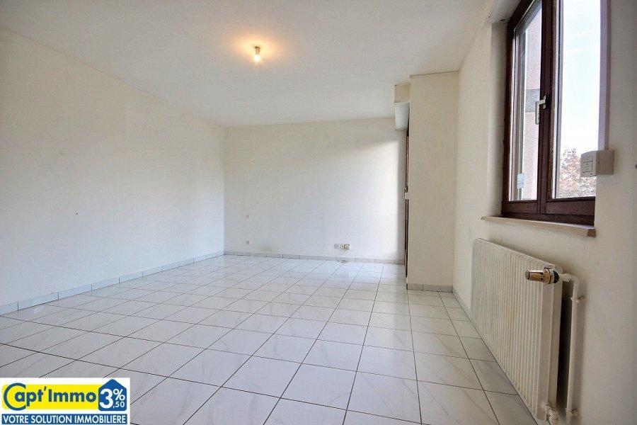 Appartement à Clinique Ambroise Paré