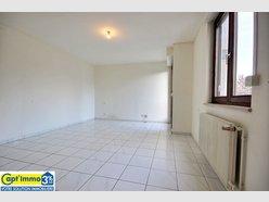 Appartement à vendre F3 à Thionville-Centre Ville - Réf. 6545050