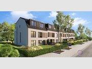 Appartement à vendre 4 Chambres à Dudelange - Réf. 6024858