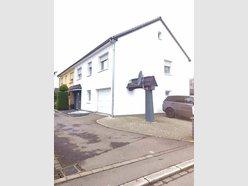 Maison jumelée à vendre 4 Chambres à Ingeldorf - Réf. 6155930