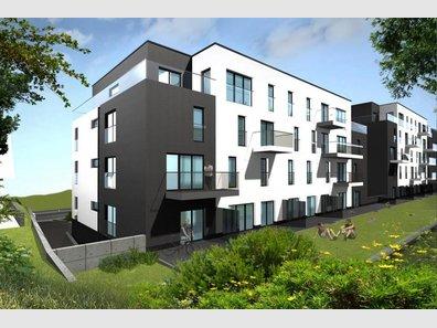 Appartement à vendre 2 Chambres à Wiltz - Réf. 5123994