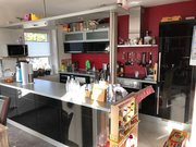Wohnung zum Kauf 3 Zimmer in Neunkirchen - Ref. 6897562
