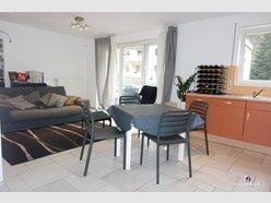 Appartement à vendre 1 Chambre à Strassen - Réf. 5136282