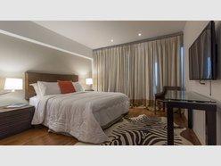 Wohnung zum Kauf in Niederkorn - Ref. 5930906