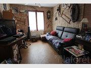Maison à vendre F5 à Allennes-les-Marais - Réf. 5869466