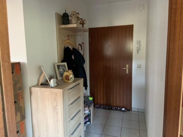 acheter appartement 2 chambres 65.72 m² schifflange photo 3