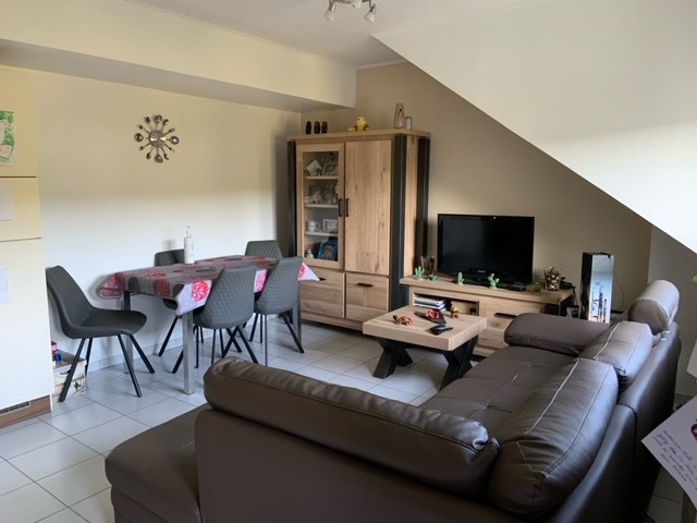 acheter appartement 2 chambres 65.72 m² schifflange photo 5