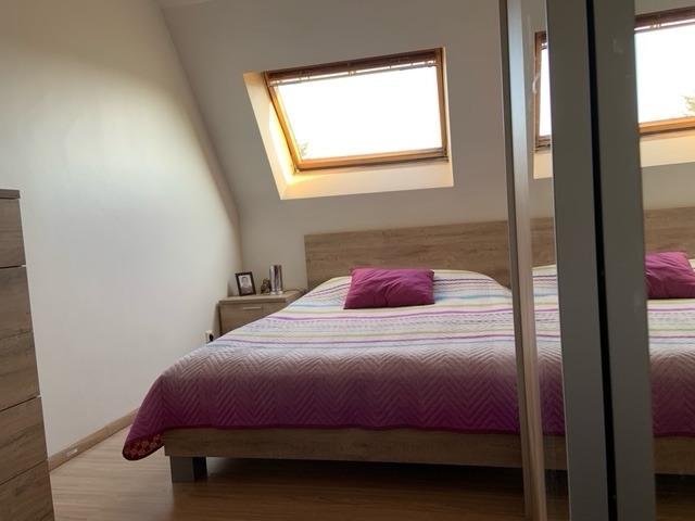 acheter appartement 2 chambres 65.72 m² schifflange photo 6