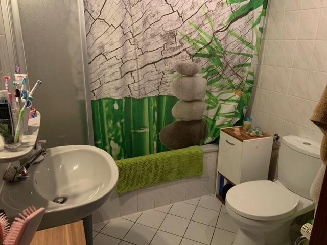 acheter appartement 2 chambres 65.72 m² schifflange photo 7