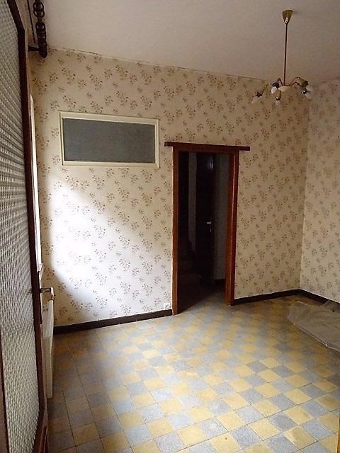 Maison à vendre F5 à Sierck-les-Bains