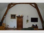 Wohnung zur Miete 5 Zimmer in Messerich - Ref. 6872986