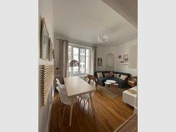 Appartement à louer F4 à Nancy - Réf. 7012250