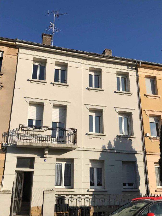 acheter immeuble de rapport 9 pièces 220 m² thionville photo 1