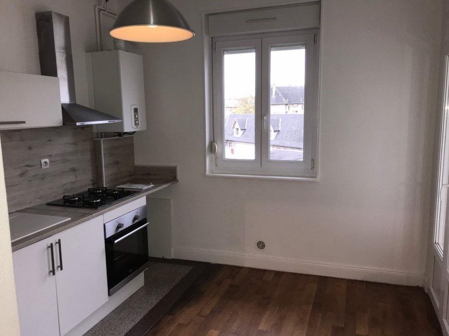 acheter immeuble de rapport 9 pièces 220 m² thionville photo 3