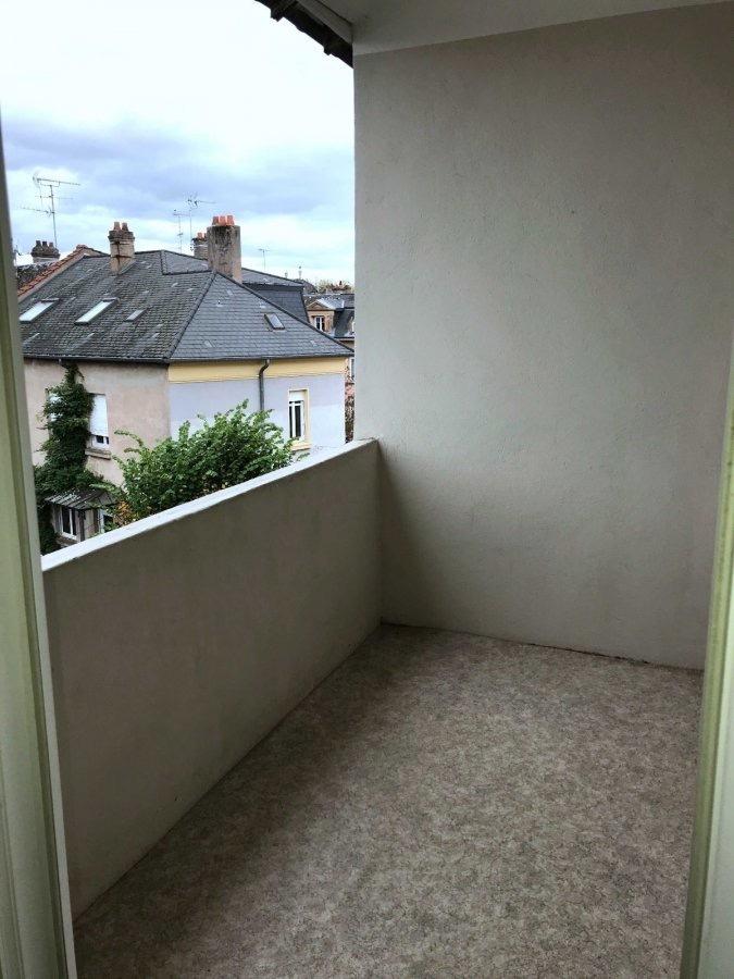 acheter immeuble de rapport 9 pièces 220 m² thionville photo 4
