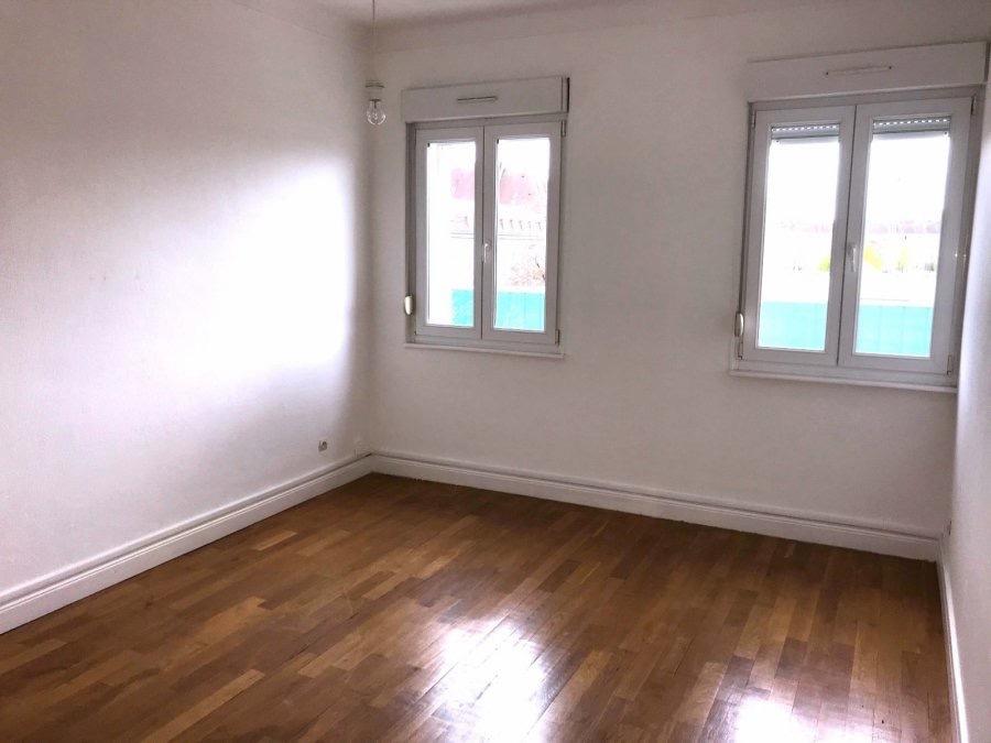 acheter immeuble de rapport 9 pièces 220 m² thionville photo 7