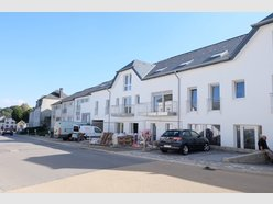 Bureau à vendre à Hobscheid - Réf. 6955178