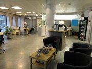 Bureau à vendre à Luxembourg-Bonnevoie - Réf. 5066922
