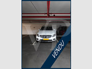 Garage fermé à vendre à Luxembourg-Limpertsberg - Réf. 6578346