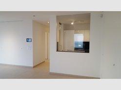 Appartement à louer 2 Chambres à Luxembourg-Cessange - Réf. 5071018