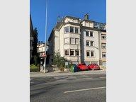 Bureau à louer à Luxembourg-Centre ville - Réf. 6779050