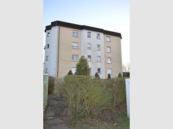 Apartment for rent 2 bedrooms in Luxembourg-Kirchberg - Ref. 6975658