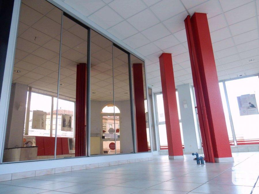 acheter immeuble de rapport 20 pièces 425 m² forbach photo 2
