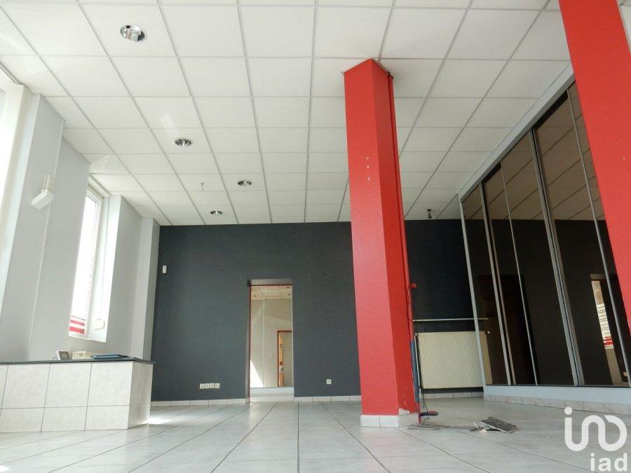 acheter immeuble de rapport 20 pièces 425 m² forbach photo 4