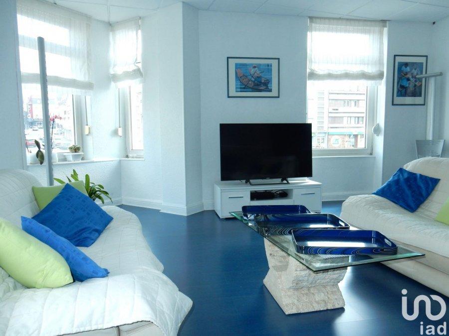 acheter immeuble de rapport 20 pièces 425 m² forbach photo 6