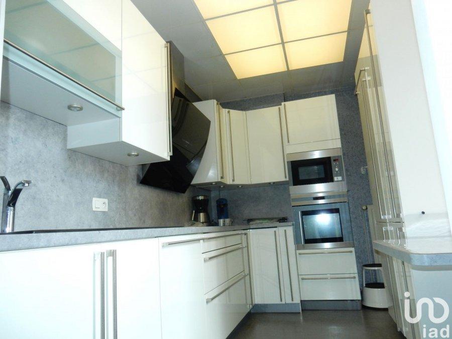acheter immeuble de rapport 20 pièces 425 m² forbach photo 7