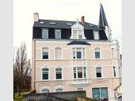 Immeuble de rapport à vendre F20 à Forbach - Réf. 7172266