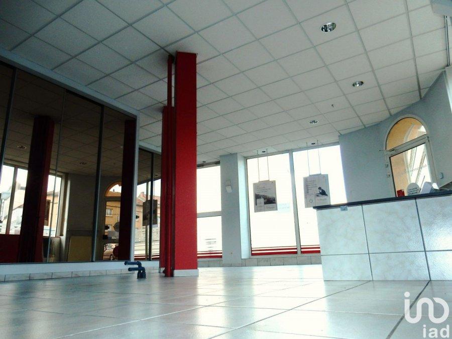 acheter immeuble de rapport 20 pièces 425 m² forbach photo 3