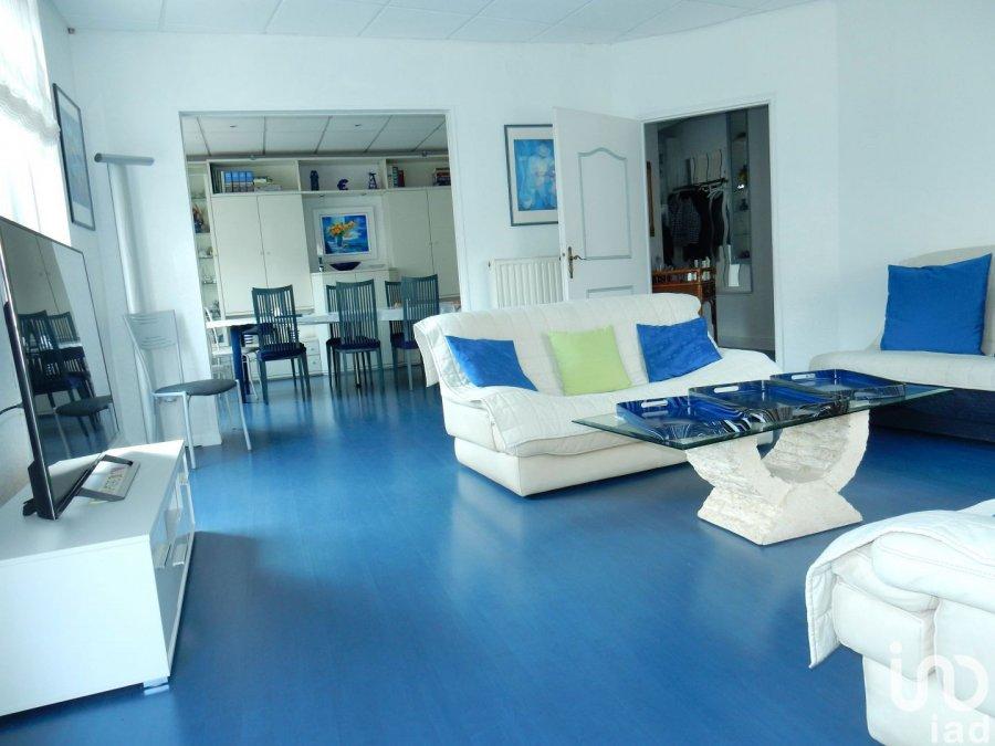 acheter immeuble de rapport 20 pièces 425 m² forbach photo 5