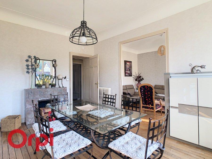 acheter appartement 5 pièces 116.38 m² bar-le-duc photo 3
