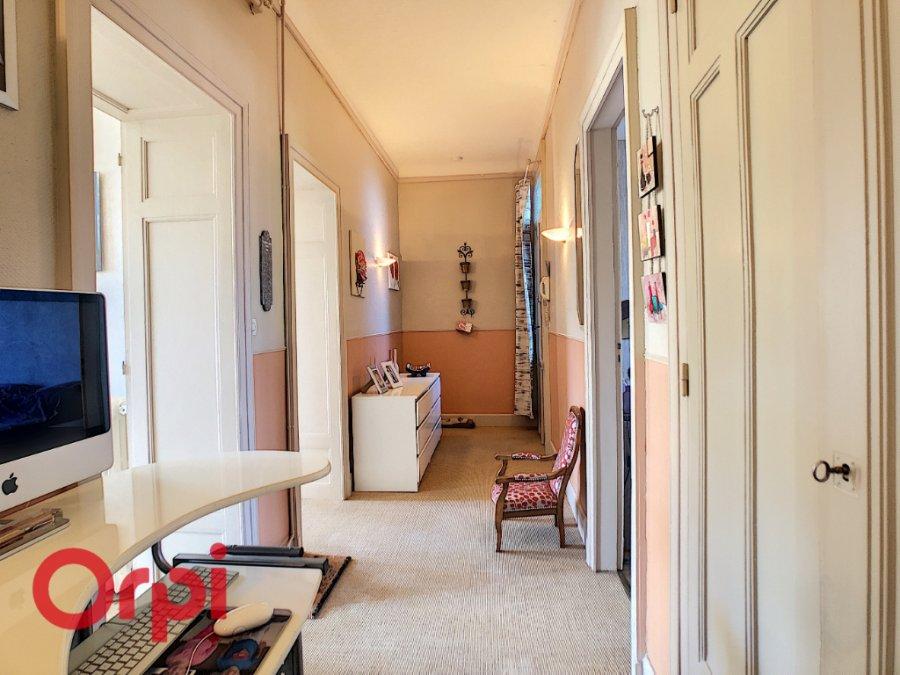 acheter appartement 5 pièces 116.38 m² bar-le-duc photo 5