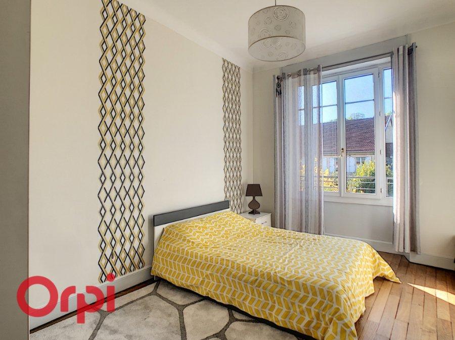 acheter appartement 5 pièces 116.38 m² bar-le-duc photo 7