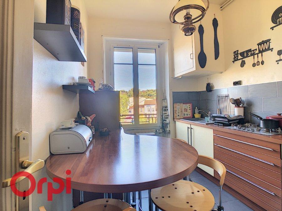acheter appartement 5 pièces 116.38 m² bar-le-duc photo 6