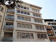 Bureau à vendre à Luxembourg-Gare - Réf. 6000810