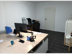 Bureau à louer à Hobscheid - Réf. 7114922