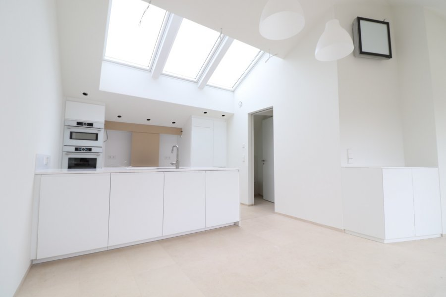 louer penthouse 3 chambres 133 m² luxembourg photo 1