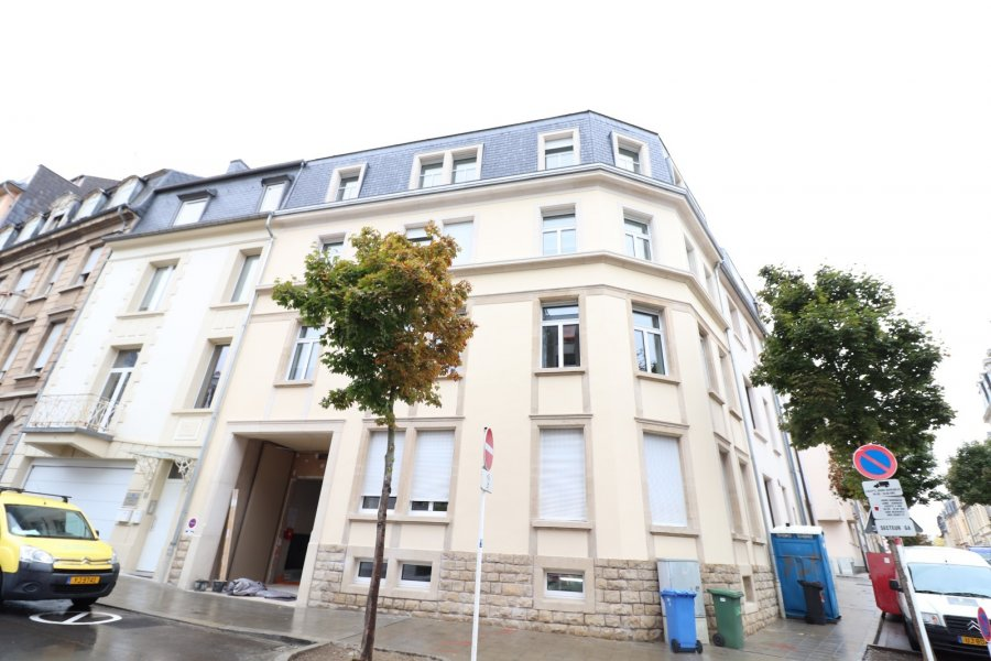 louer penthouse 3 chambres 133 m² luxembourg photo 5