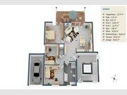 Wohnung zum Kauf 4 Zimmer in Palzem - Ref. 5877930