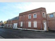 Immeuble de rapport à vendre F10 à Cambrai - Réf. 6602922