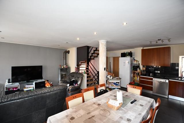 acheter maison individuelle 5 chambres 220 m² grevenmacher photo 3
