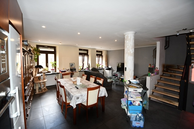 acheter maison individuelle 5 chambres 220 m² grevenmacher photo 2