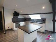 Appartement à vendre F3 à Thaon-les-Vosges - Réf. 7073962