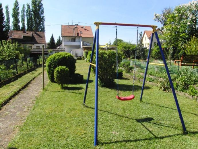 einfamilienhaus kaufen 6 zimmer 170 m² saarbrücken foto 1